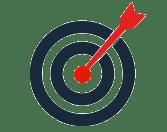 Laner_-Marketing